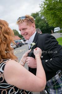 Kerrie-&-Stuart-Wedding-120817-010