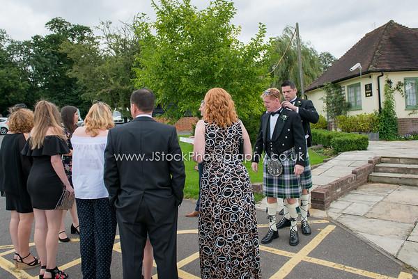 Kerrie-&-Stuart-Wedding-120817-020