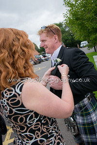 Kerrie-&-Stuart-Wedding-120817-009