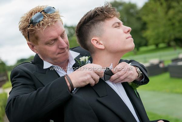 Kerrie-&-Stuart-Wedding-120817-015