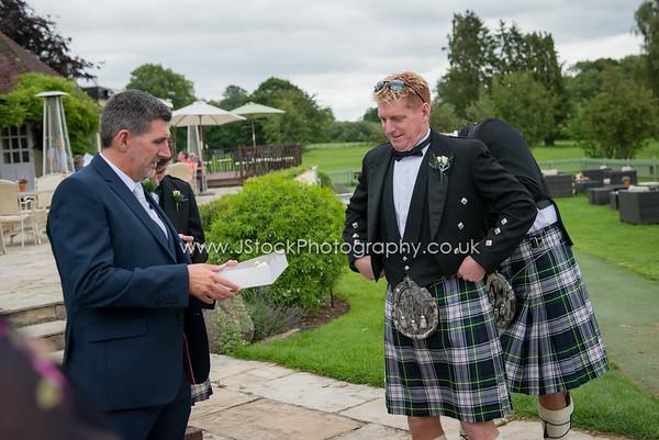 Kerrie-&-Stuart-Wedding-120817-022