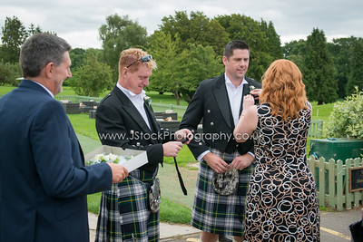 Kerrie-&-Stuart-Wedding-120817-014