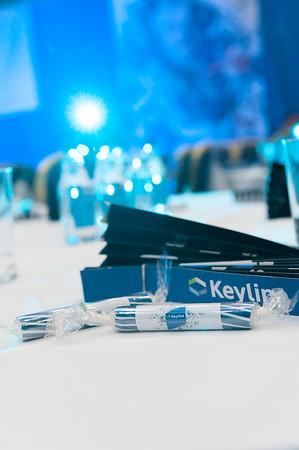 Keyline Conference 2016