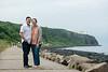 Korissa & Frank Pre Wedding (3 of 25)