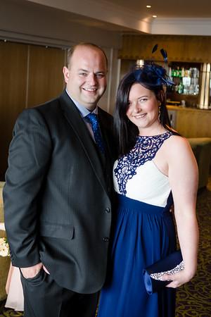 Korissa & Frank-283