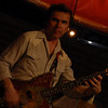 2008-01-29_19-48-34_DSC_0004