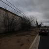 2008-03-09_17-47-24_DSC_5477