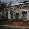 2008-03-09_17-48-02_DSC_5479
