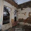 2008-03-09_17-49-26_DSC_5481