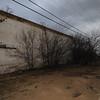 2008-03-09_17-47-22_DSC_5476