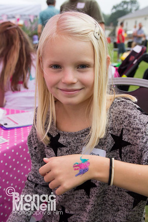 Lily Family Weekend, 20 Sept 2014, photographer Bronac McNeill
