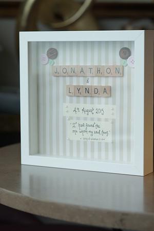 Lynda & Johnny (281 of 289)