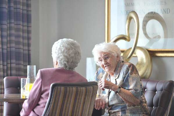 Lynda & Johnny (85 of 289)