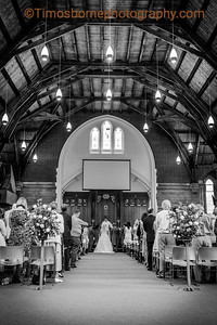 M&R-Wedding-Black&White-6