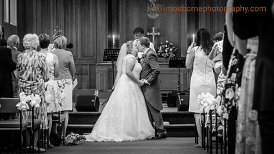 M&R-Wedding-Black&White-11