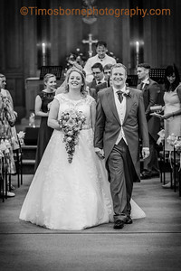 M&R-Wedding-Black&White-14