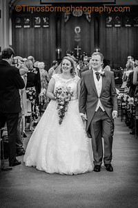 M&R-Wedding-Black&White-15