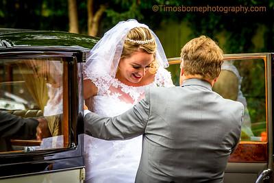 M&R-Wedding-Ceremony-28