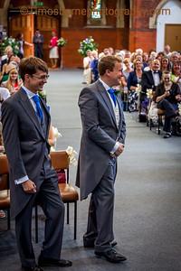 M&R-Wedding-Ceremony-43