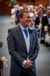 M&R-Wedding-Ceremony-45