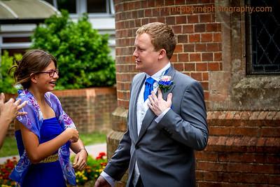 M&R-Wedding-Ceremony-8