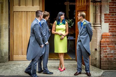 M&R-Wedding-Ceremony-6