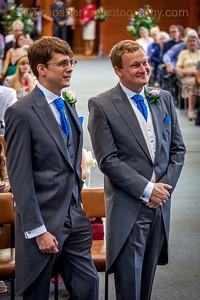 M&R-Wedding-Ceremony-42