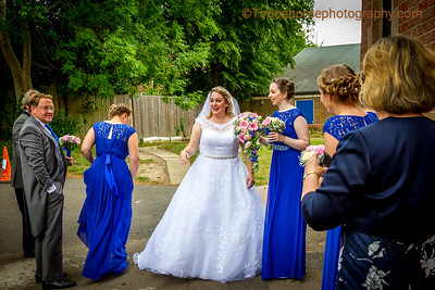 M&R-Wedding-Ceremony-29