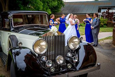 M&R-Wedding-Ceremony-37