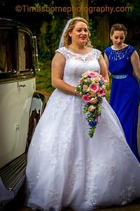 M&R-Wedding-Ceremony-34