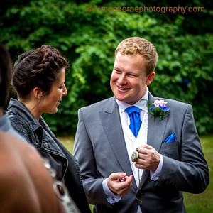 M&R-Wedding-Ceremony-18