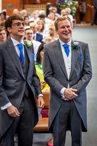 M&R-Wedding-Ceremony-41