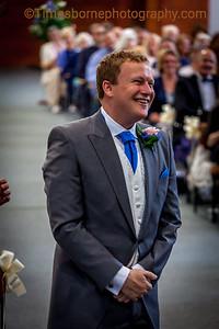 M&R-Wedding-Ceremony-46