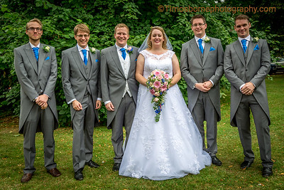 M&R-Wedding-Groups-23