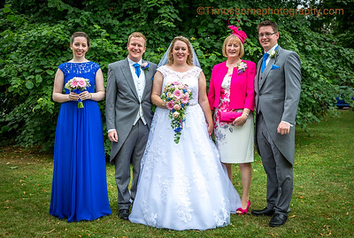 M&R-Wedding-Groups-16