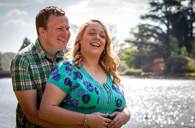 M&R_Engagement-2982