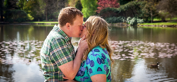 M&R_Engagement-2991