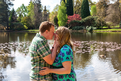 M&R_Engagement-2990