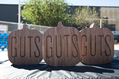 2016-10-22-MAW-GUTS_2016-10-22_00-09-18_Daisy  Prieto - GUTS-45