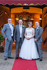 Marleen & Andy (336 of 385)