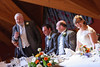 Marleen & Andy (360 of 385)