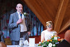 Marleen & Andy (362 of 385)
