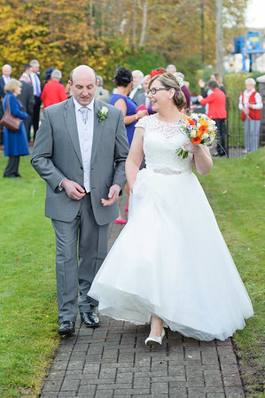 Marleen & Andy (200 of 385)
