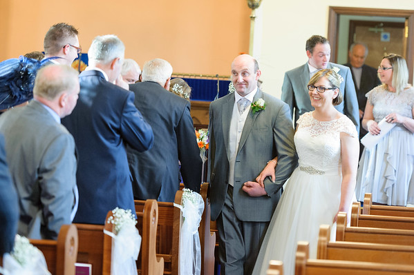 Marleen & Andy (167 of 385)