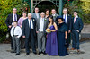 Marleen & Andy (276 of 385)