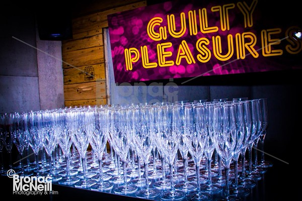Metro, Guilty Pleasures,  8 Dec 2014, photographer Bronac McNeill