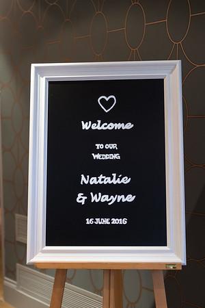 Natalie & Wayne-588