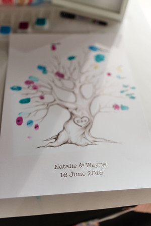 Natalie & Wayne-574