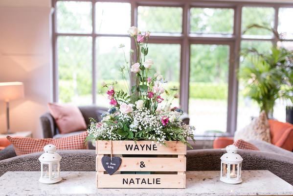 Natalie & Wayne-589