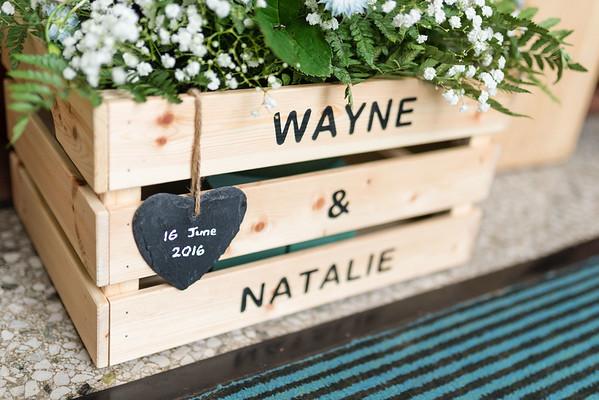 Natalie & Wayne-358